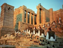 athens-day-tours-athenstaxidriver