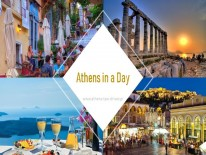 athens-in-a-day-athenstaxidriver
