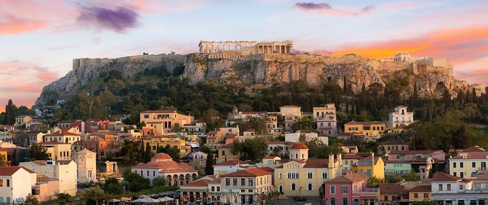 athens-private-tours-athenstaxidriver
