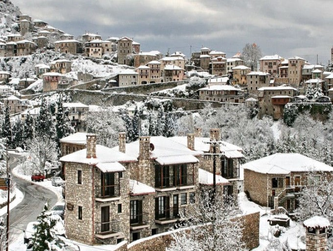 greece-winter-holidays-1-athenstaxidriver