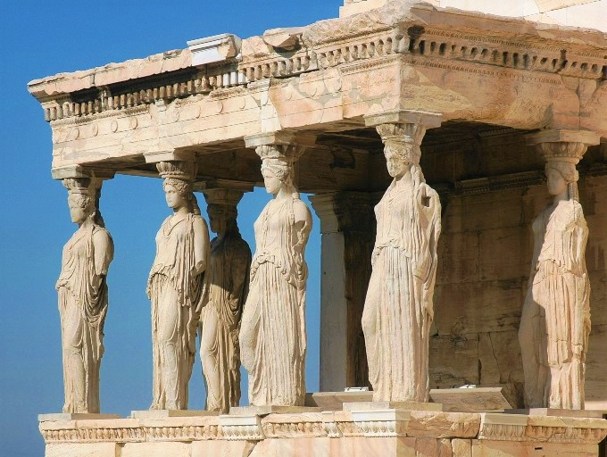 athens-half-day-tours-athenstaxidriver