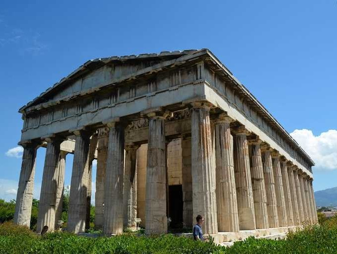 classical-greece-tour-1-athenstaxidriver