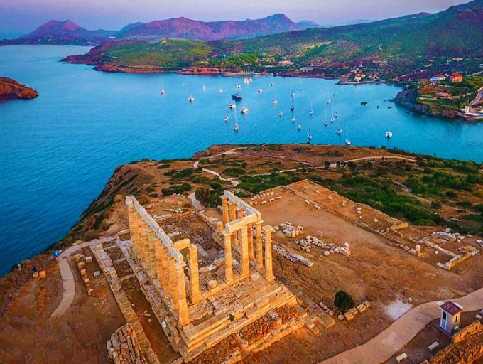 cape-sounion-tour-1-athenstaxidriver