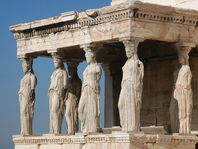 classical-greece-tour-athenstaxidriver